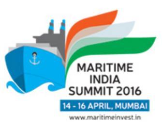 MaritimeSummit_pic